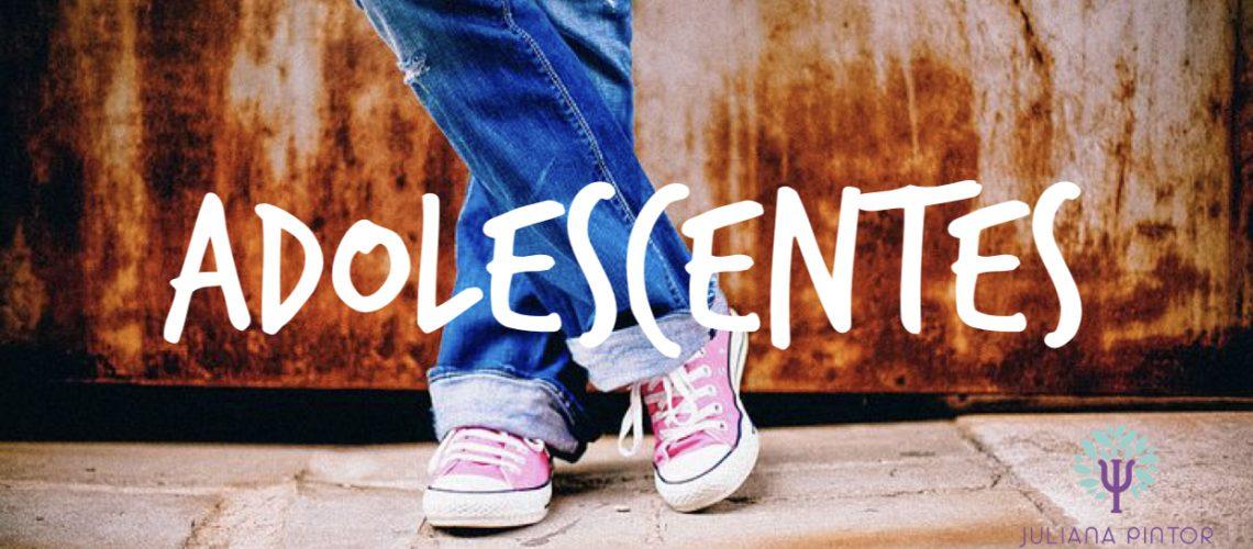 0_adolescentes