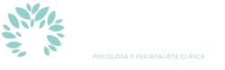 logotipo_juliana-pintor-furlanetto_semfundo_baixa-02